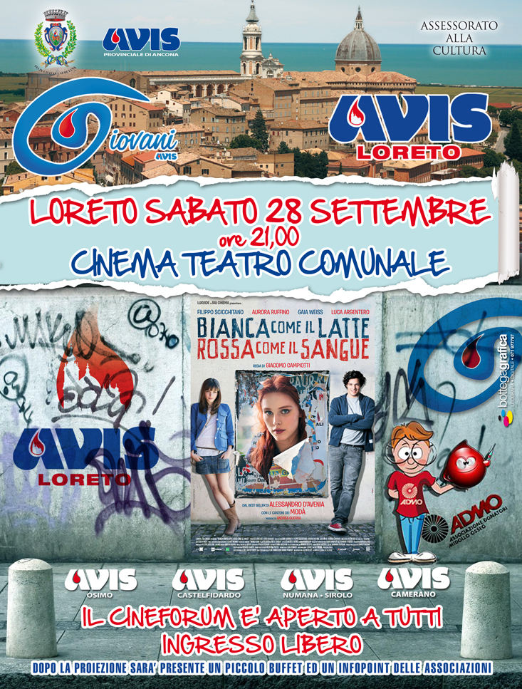 AVIS Cineforum