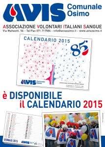 AVIS_MAN_calendari