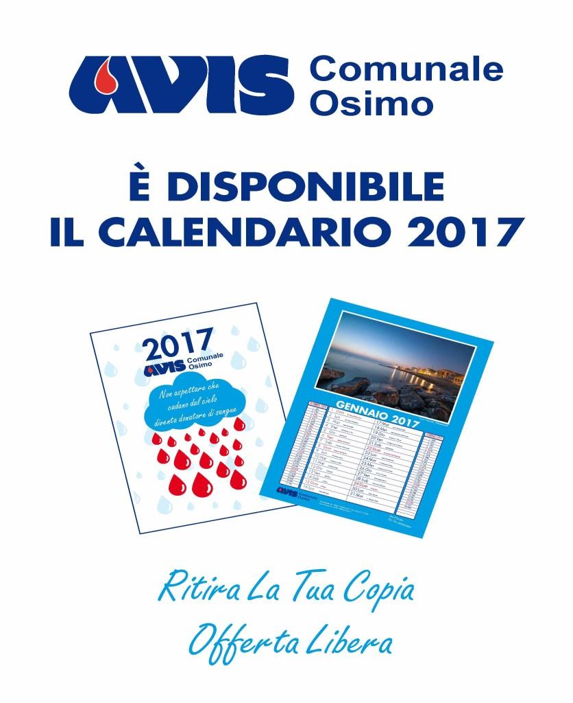 manifesto_calendario17