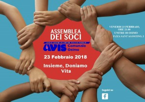 assemblea-annuale-ordinaria-associati