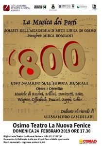 ACCADEMIA-800-la-musica-dei-poeti-febbr-2019-717x1024