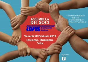 assemblea-annuale-ordinaria-associati